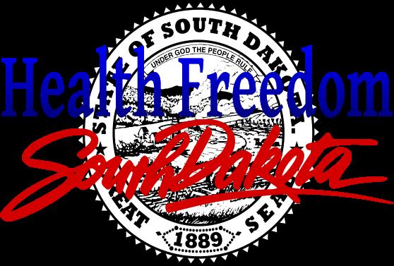 Health Freedom South Dakota